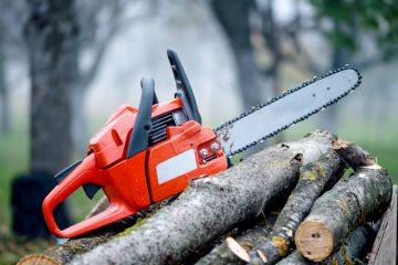 Le travail du bois