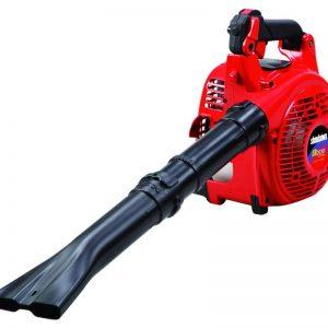 Souffleur aspirateur thermique péronnas