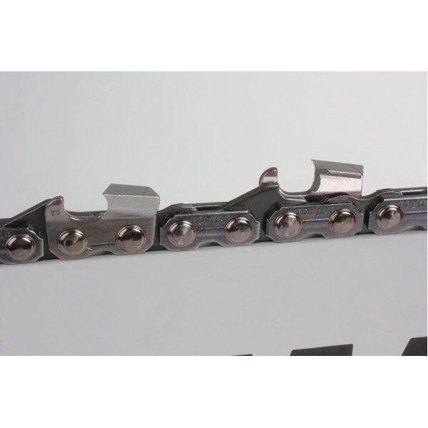 Tronçonneuse Pro 2 temps 50 cm³ 45 cm PS5105C45