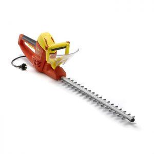 Taille-haies électrique 50 cm - XTE50
