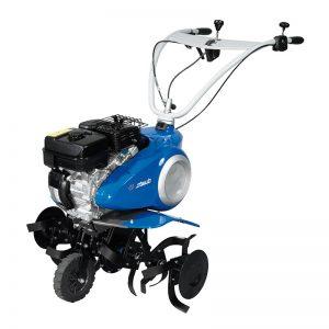 Motobineuses transformables STV 3600